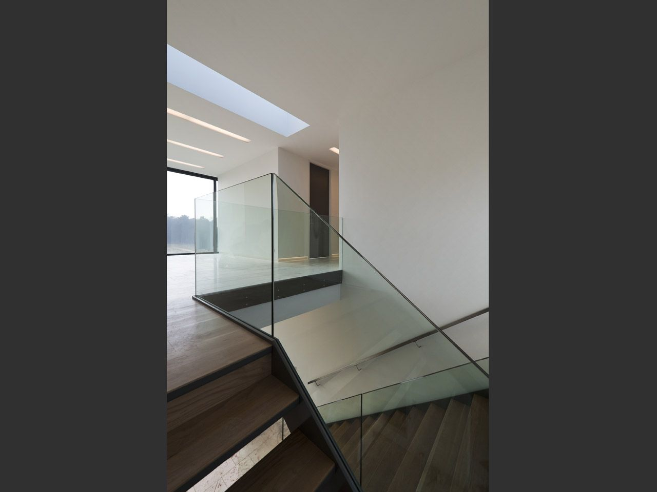 Best Stairway Stairs Trappen Trap Staircase Design House 400 x 300