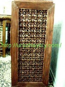 Мебель с макулатуры стоимость макулатуры за 1 кг в волгограде