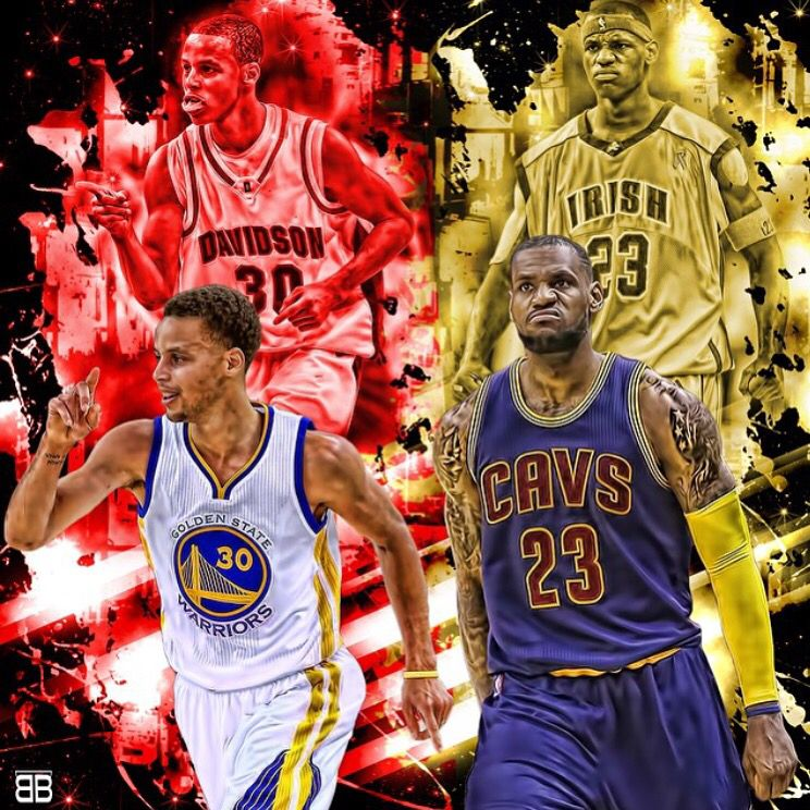 James Harden And Stephen Curry: Pin By Alonzo Stergis On TWO OF THE BEST RIVALS