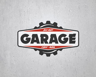 retro logos designs