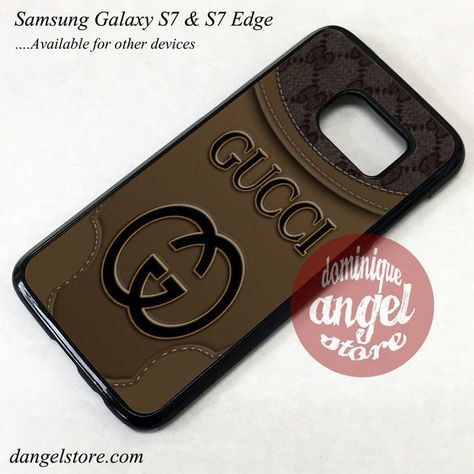 coque samsung galaxy s6 edge gucci