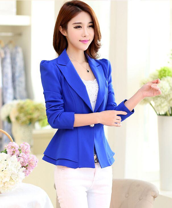 9af6c0538 Cheap skirt female, Buy Quality jackets jeans for men directly from ...