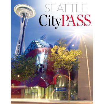 seattle city pass coupon costco