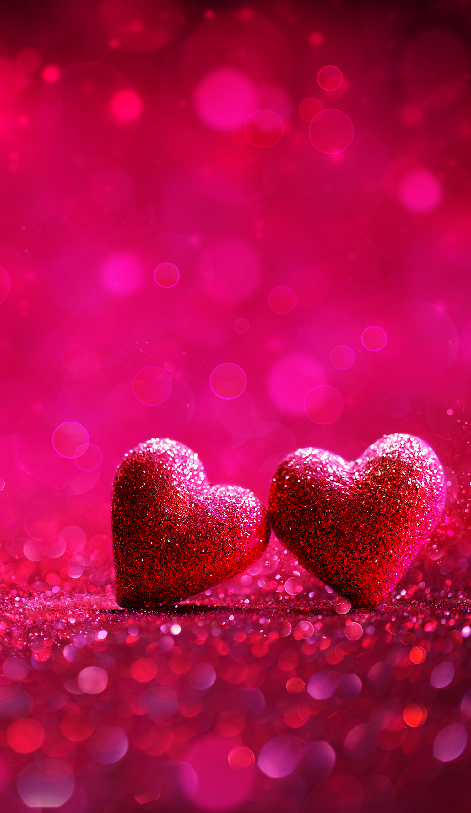 Pin By Lexie Renee Care On Wallpaper Heart Wallpaper Wallpaper Iphone Love Valentines Wallpaper