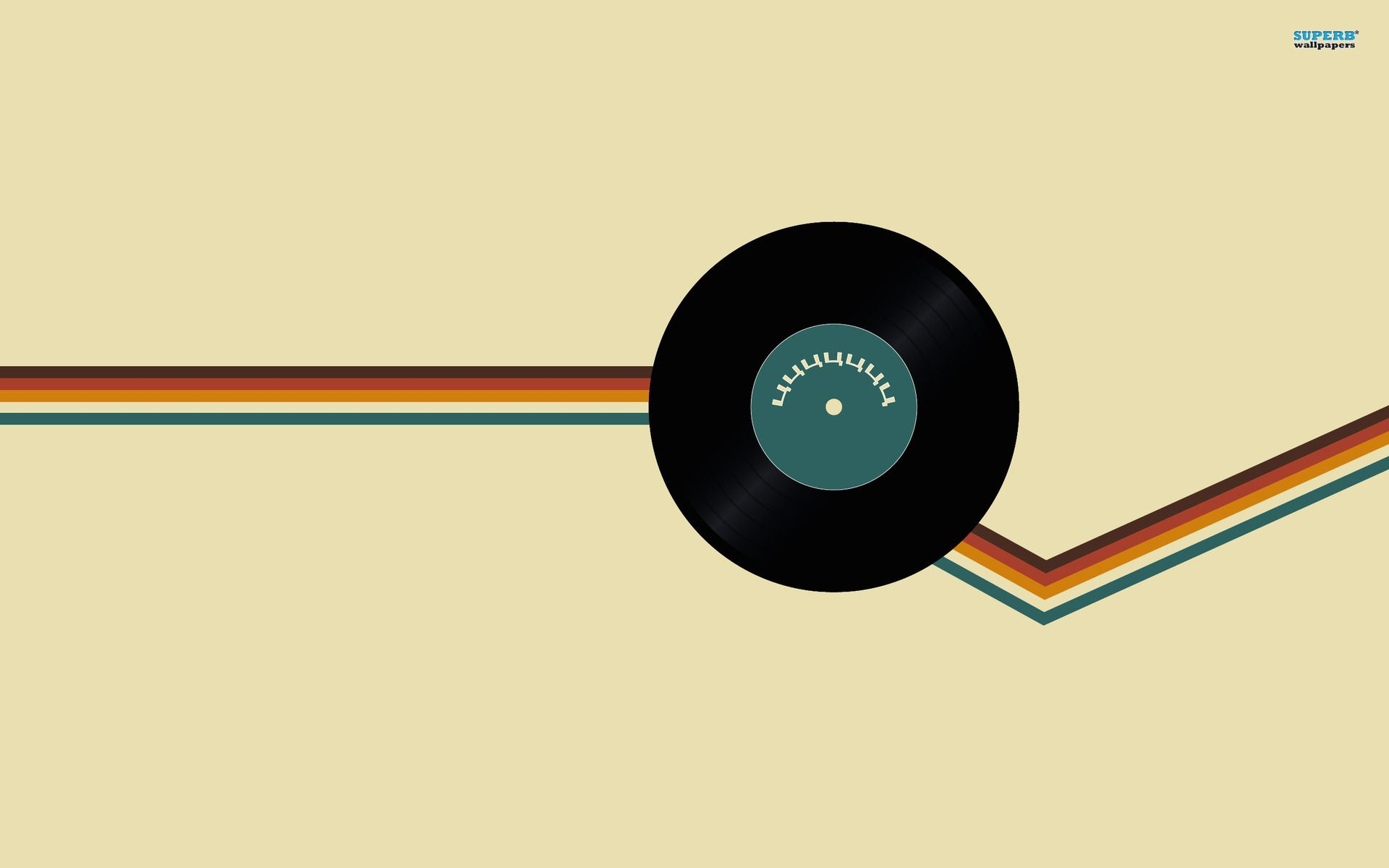 Retro Music Wallpapers Full Hd Wallpaper Search Retro Wallpaper Music Wallpaper Minimalist Desktop Wallpaper