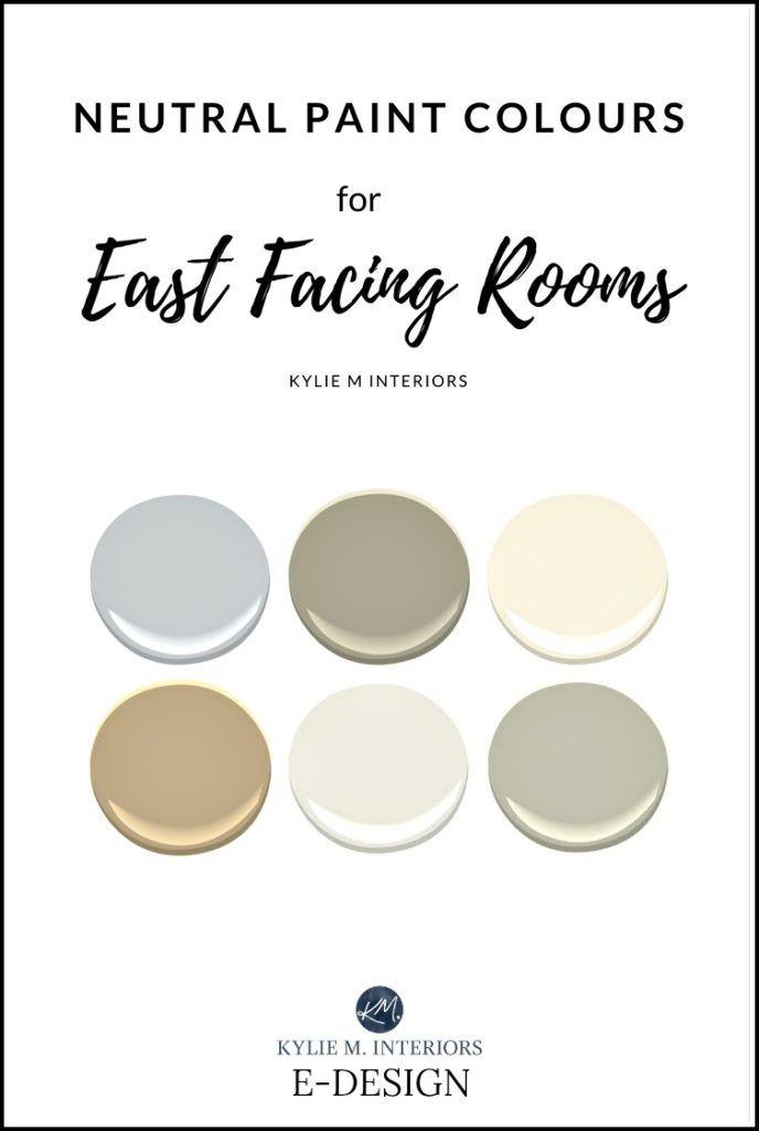 Best The Best Paint Colours For East Facing Rooms Beige Paint 640 x 480