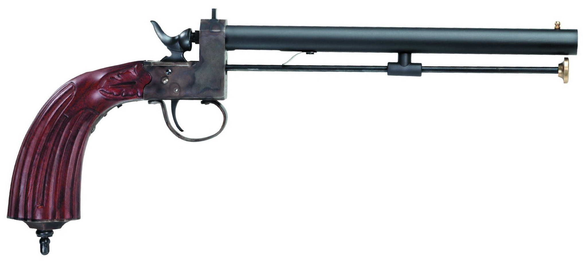 Pin On Best Pellet Gun