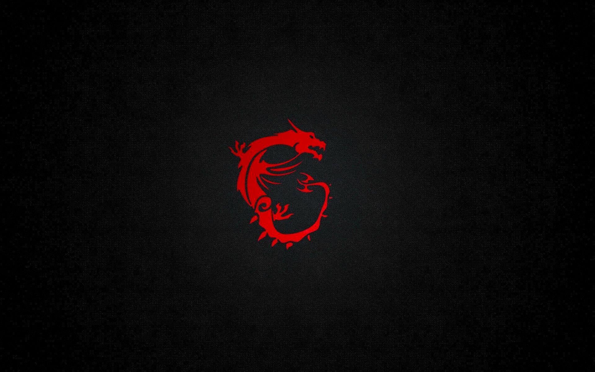 4K Wallpaper Gaming Reddit Gallery Check more at https
