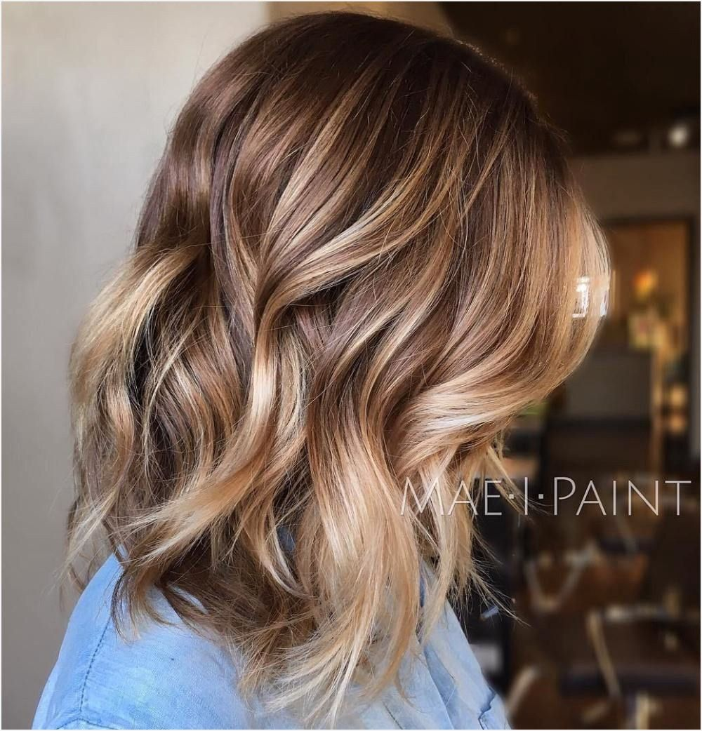 beautiful light brown hair color ideas that will surely amaze you