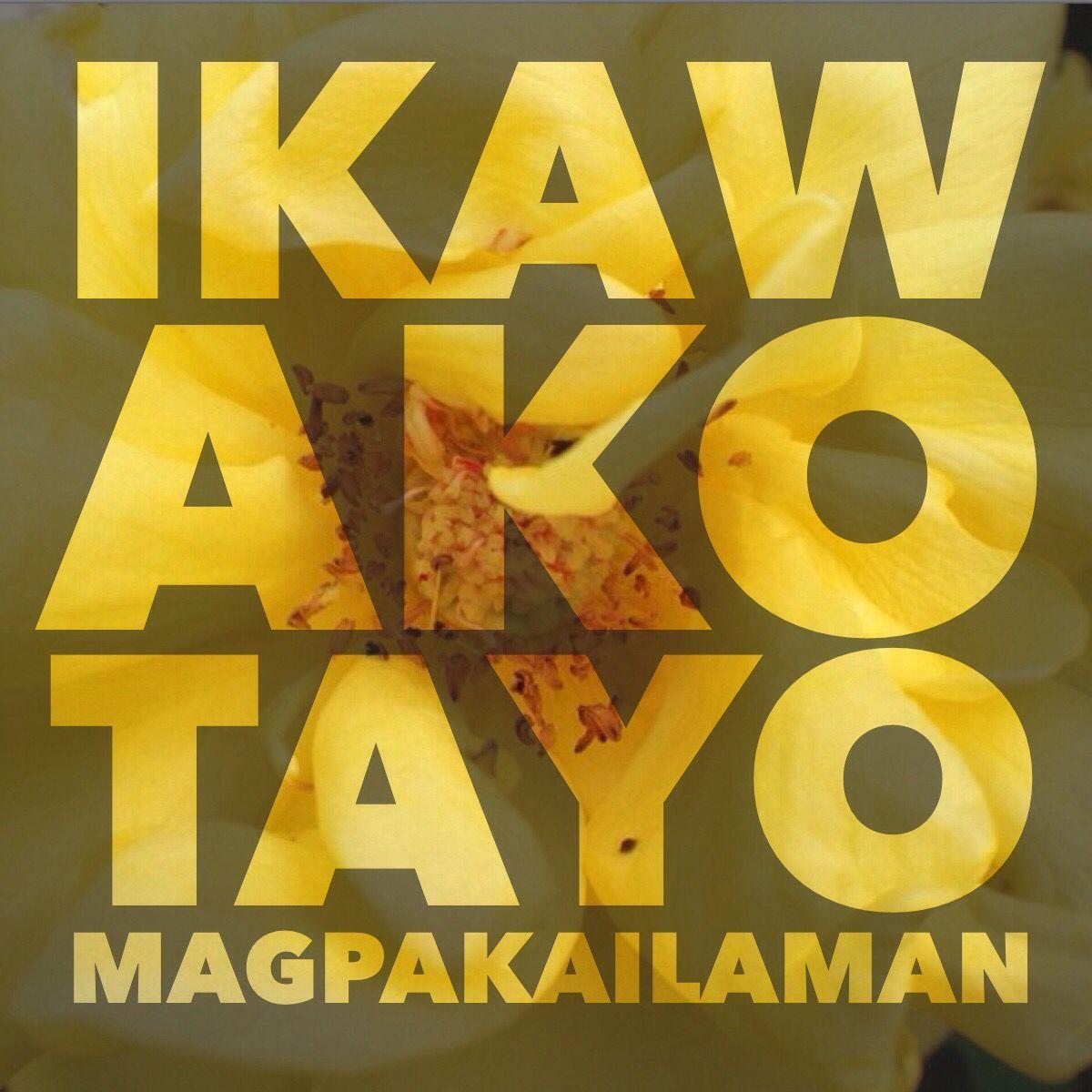 #TagalogPickUpLines #TagalogPickUpLinesFunny # ...