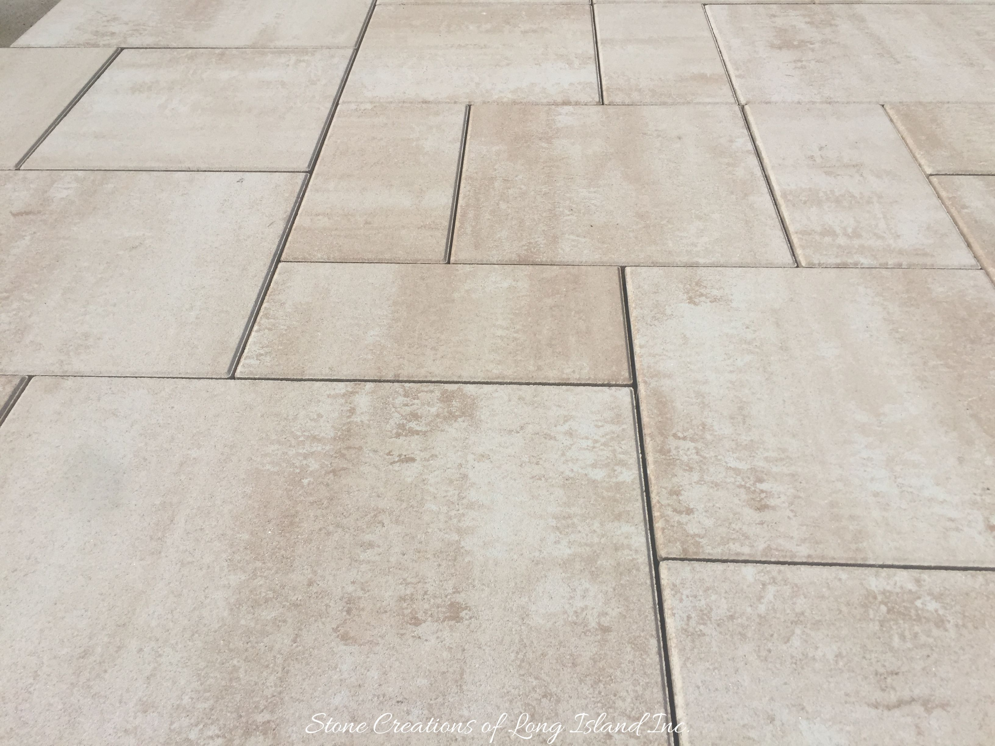 Cambridgepavers Sandstone Lite Smooth Xl Www