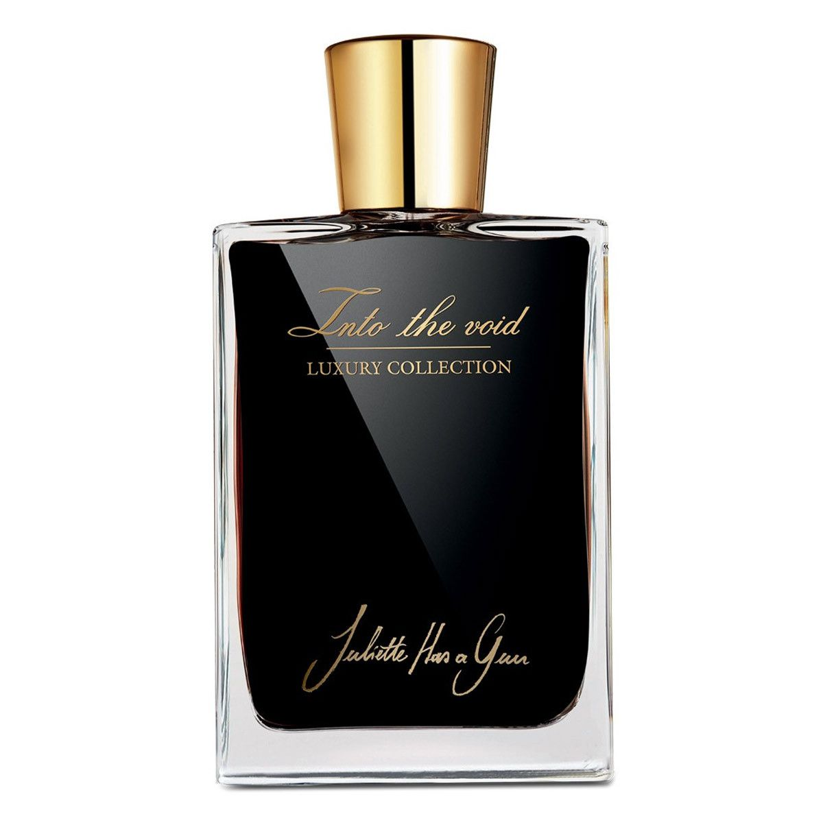 Juliette Has A Gun Into The Void Eau De Parfum 2.5oz Fragrance