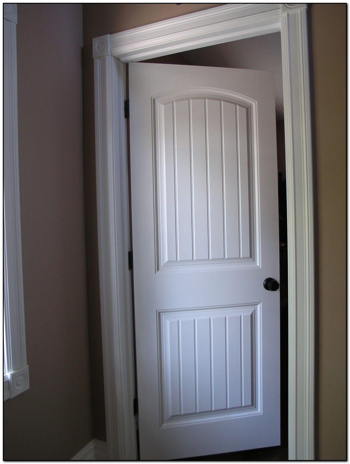 103 Reference Of Interior Bedroom Door Home Depot Bedroom Door Design Wood Doors Interior French Doors Interior