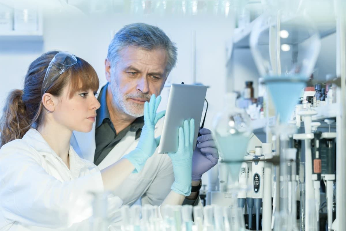 ICARNIHSAD Latest Jobs 2019 MSc Biological Sciences