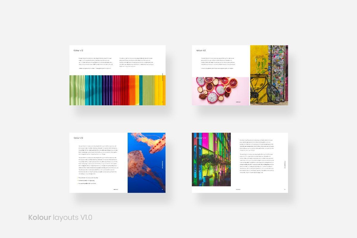 Kolour Adobe Xd Presentation Business Card Design Simple Adobe Xd Infographic Powerpoint