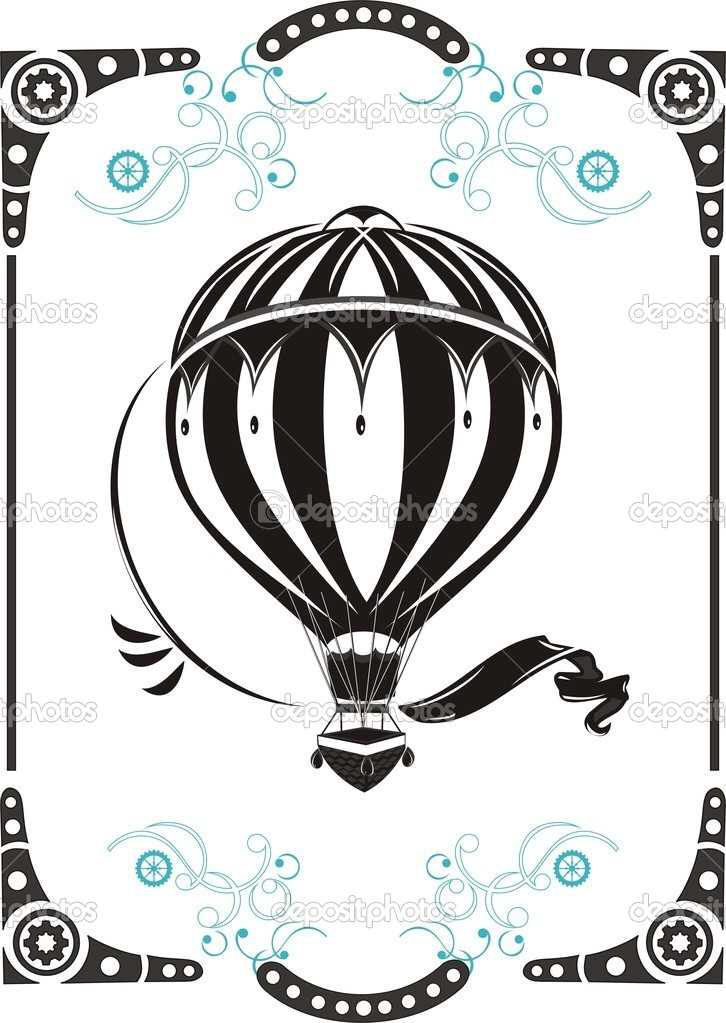 Image from http://st.depositphotos.com/1673416/1985/v/950/depositphotos_19851741-Vintage-hot-air-balloon.jpg.