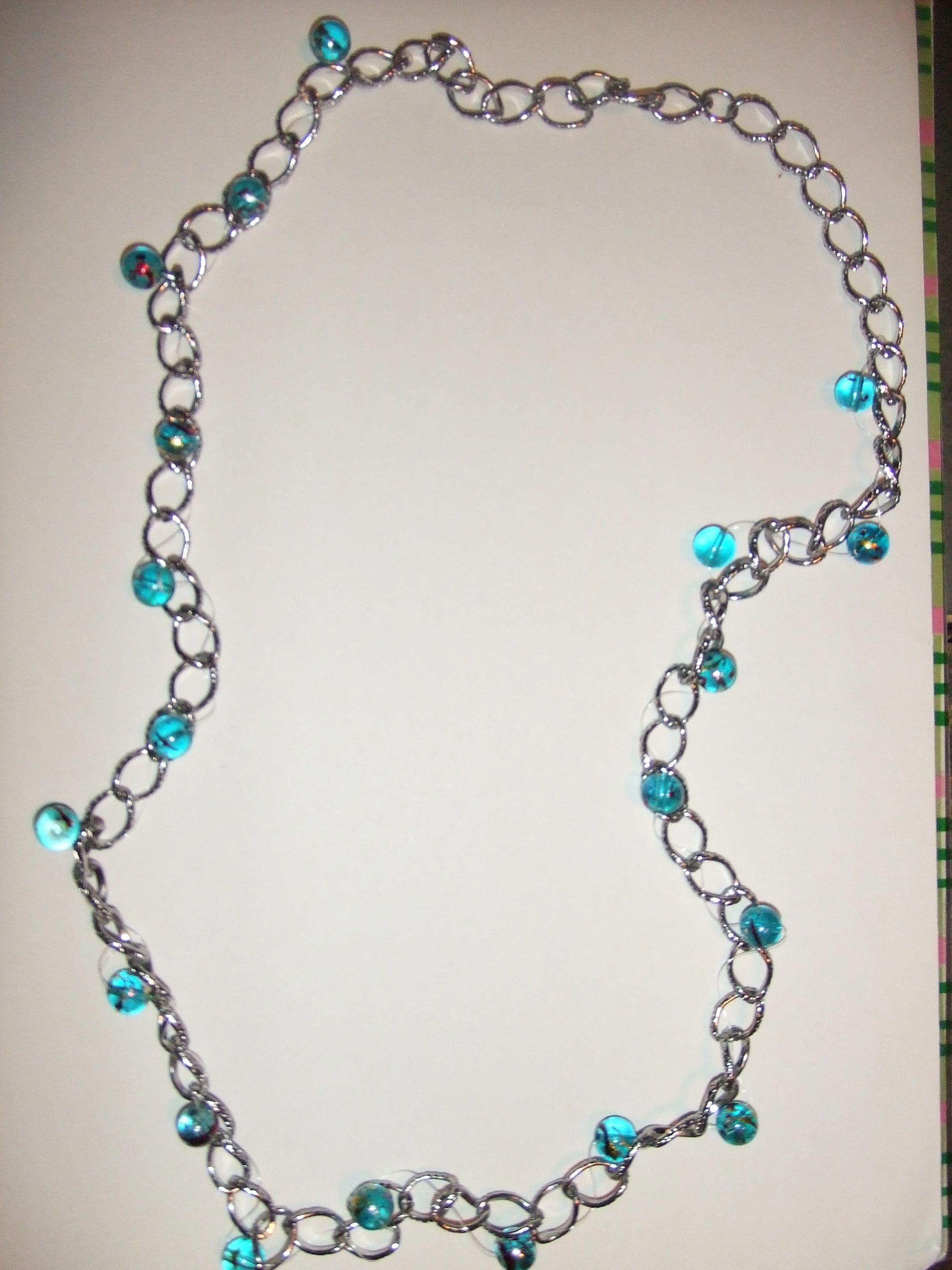 pinterest jewelry making ideas