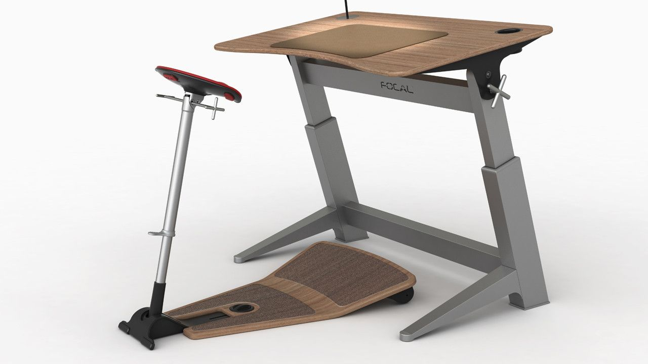 Stand Up Office Desk Google Search Ergonomic Desk Chair