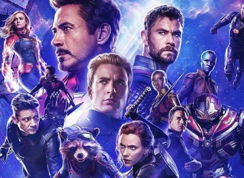123Movies]Watch[{Avengers Endgame (2019)}]][FULL