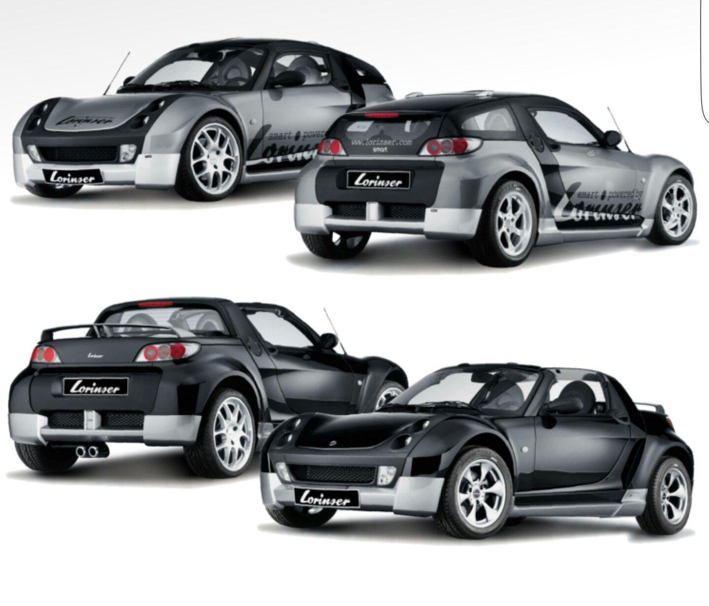 pingl par vitalii pan 39 ko sur smart roadster pinterest. Black Bedroom Furniture Sets. Home Design Ideas
