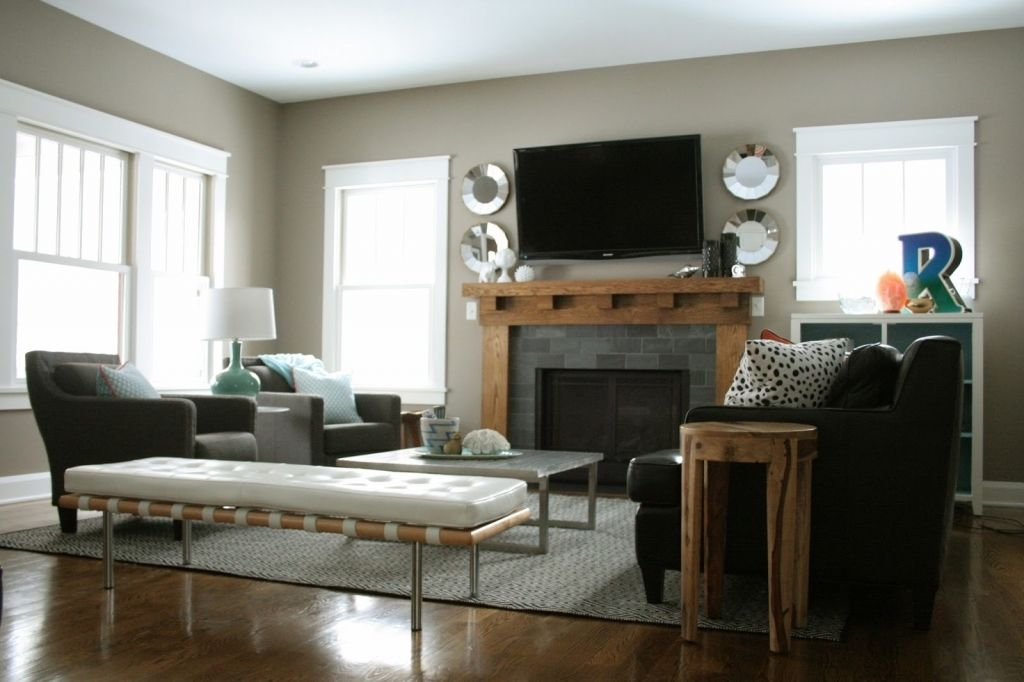 Miraculous Image Result For Layout For Small Narrow Living Room Interior Design Ideas Philsoteloinfo