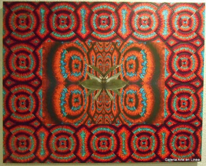 Arte Libre Exposición Colectiva de la Galería Yuri López Kullins 40 Expositores  #arte #art #abstract #abstracto #artemexico #artemoderno #artecontemporaneo #color #colectivo #colectiva #cultura #culture #dibujo #drawing #escultura #sculpture #figura #galería #gallery #idea #mexico #mexicanart #modernart #oil #óleo #pintura #painting #sculpture #yurilopez #yurilopezkullinz #pasionporelarte #gael #galeriartenlinea