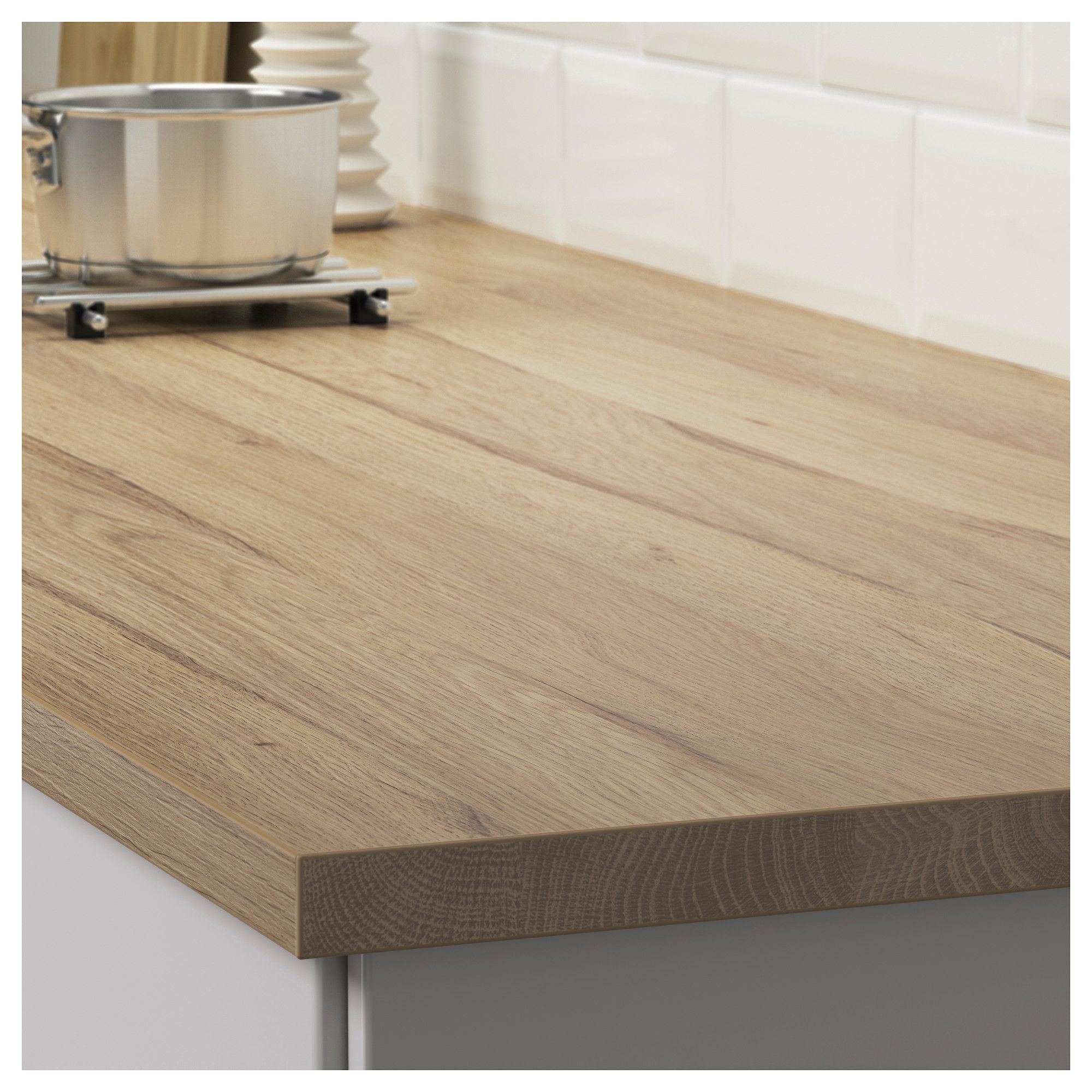 Fresh Home Furnishing Ideas And Affordable Furniture Countertops Wood Worktop Kitchen Worktop