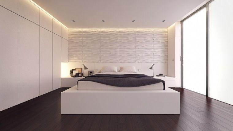 schlafzimmer aus holz design ideen bilder | boodeco.findby.co