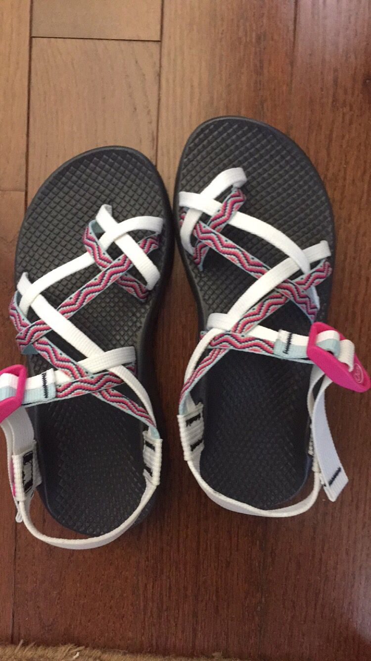 098cd5c932f0 Custom Made Chacos by valeriamdcr