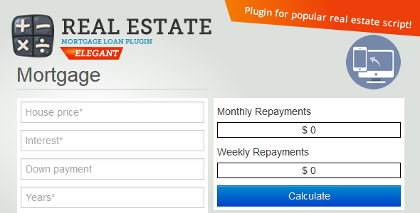 Real Estate Portal Reviews By Sanljiljan This Is A Plugin For The