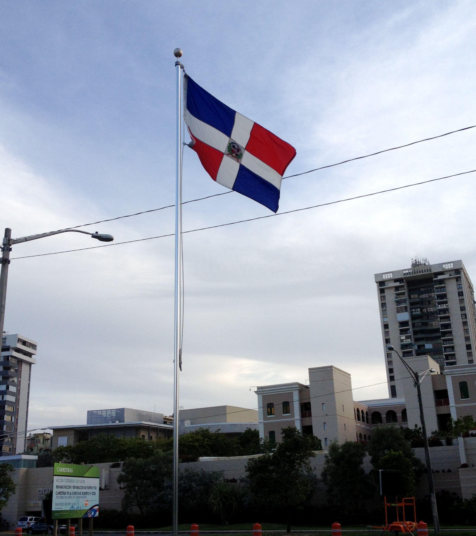 Allied Car Rental San Juan Condado