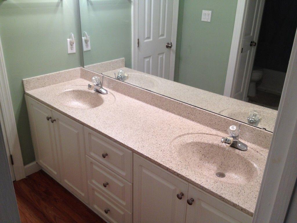 Do It Yourself Bathtub Refinishing click http ...