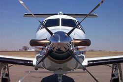 Pilatus PC 12 - Pilatus PC-12 - Wikipedia, la enciclopedia libre