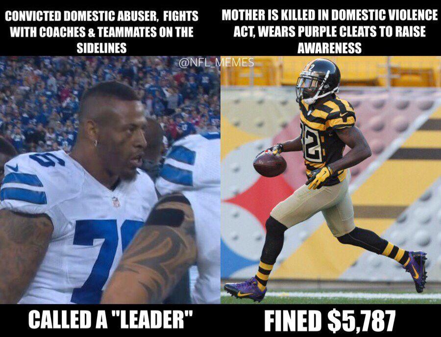 NFL Memes (NFL_Memes) Twitter (With images) Nfl memes
