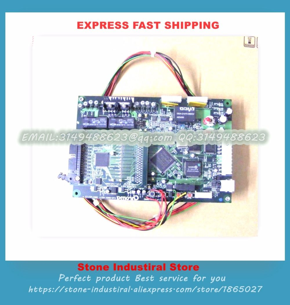 2701006A VER.A 2701005B VER.A P / n: 7 2701005 100% test good ...