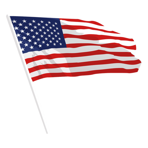 Waving United States Flag Ad Sponsored Sponsored United States Flag Waving Usa Flag Art American Flag Background American Flag Clip Art