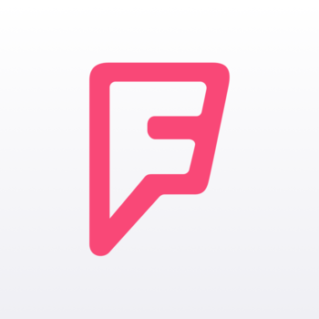 Hot on #ProductHunt: Foursquare 10.