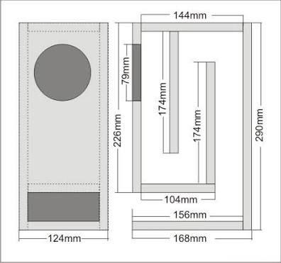 Image result for Dr M's 10 Öre TML | Boxes in 2019 | Speaker box