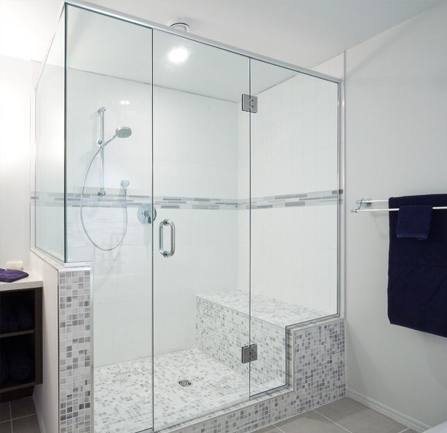 Custom Bathroom Vanities Winnipeg trikor builders :: custom home builder and renovator in winnipeg