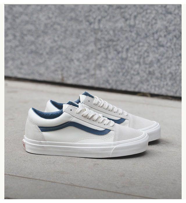 zapatillas vans plataforma