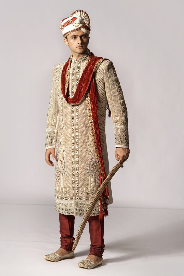 Bildresultat för indian traditional male clothing