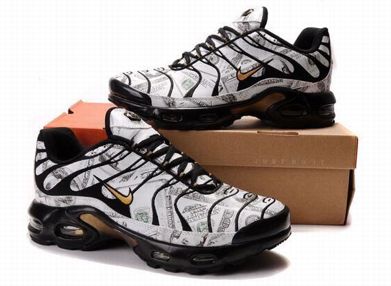 sports shoes 370d3 32cc0 Nike TN Requin Homme,nike pas chere,usine nike