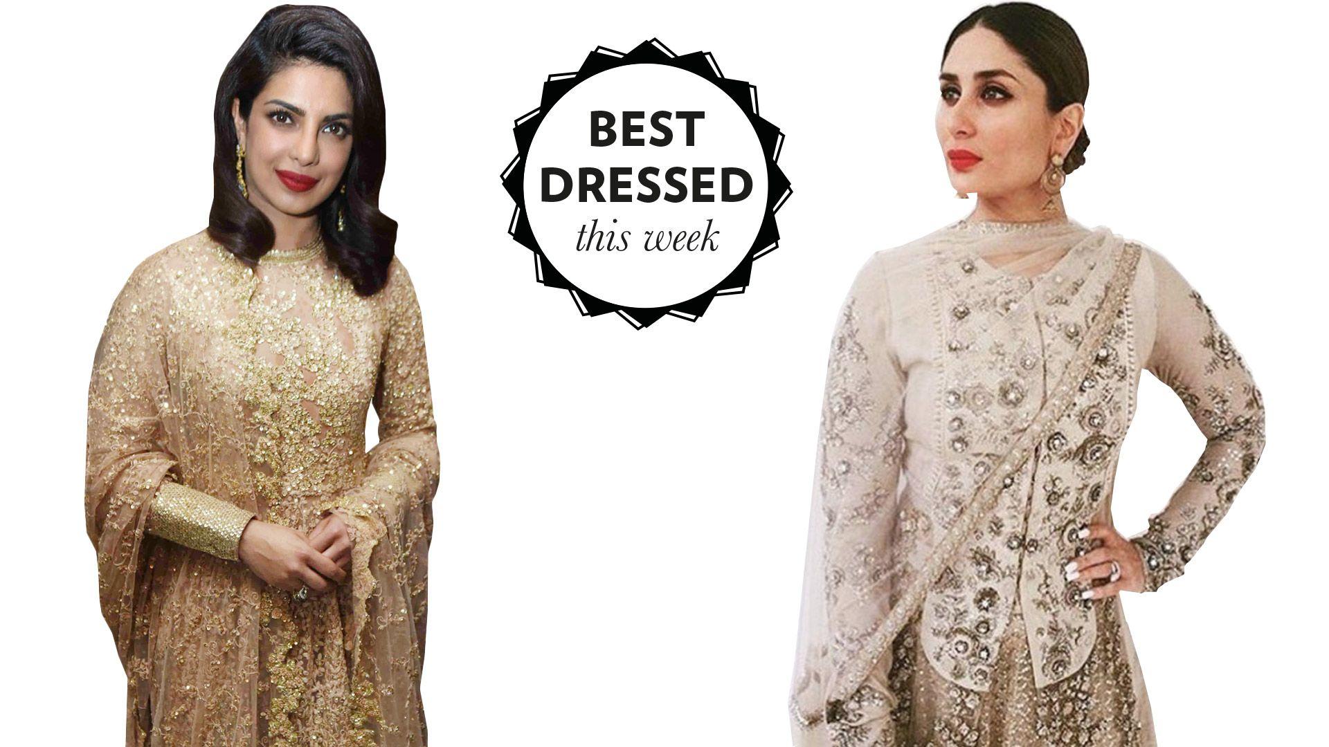 Best-dressed-this-week-Kareena-Kapoor-Khan-and-Anushka-Sharma