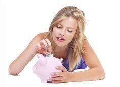 No more payday loans photo 3