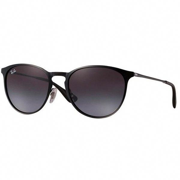 womens ray ban prescription glasses near me