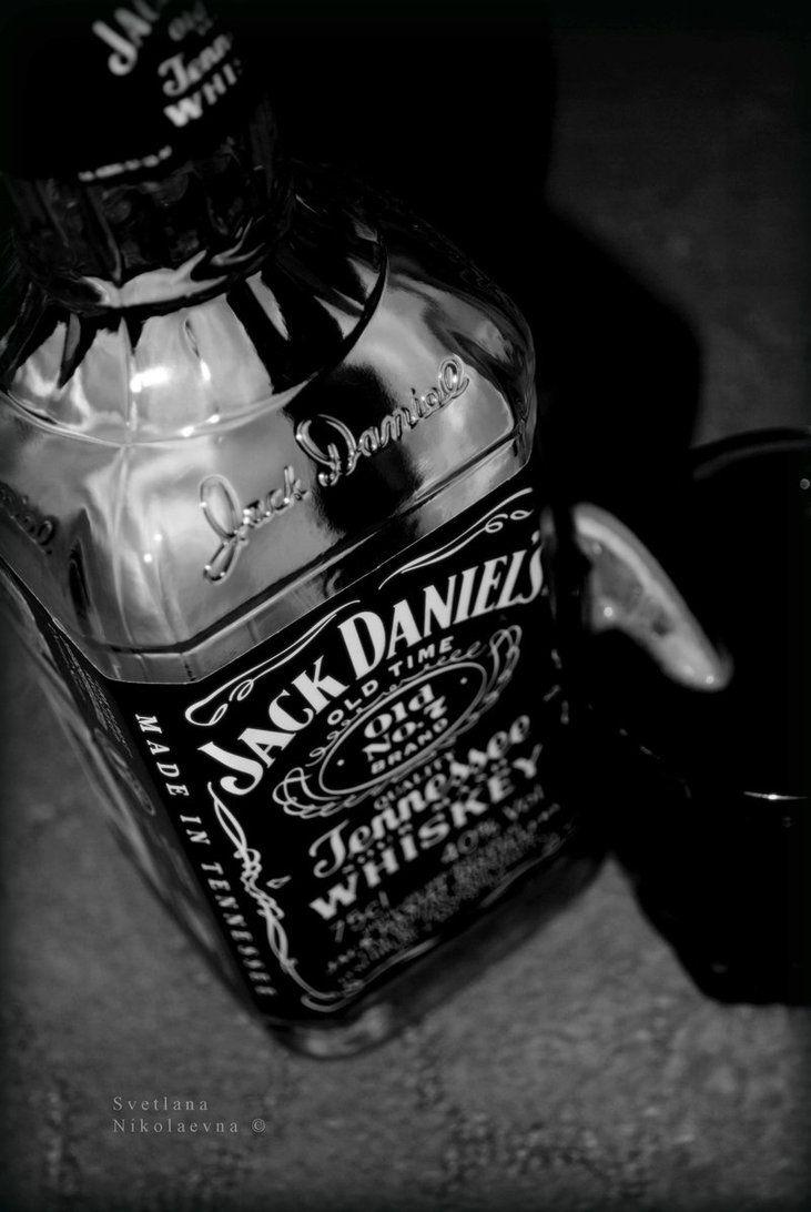 New Wallpaper 2011 Jack Daniels Wallpaper About Jack Daniel Jack Daniels Wallpaper Jack Daniels Jack