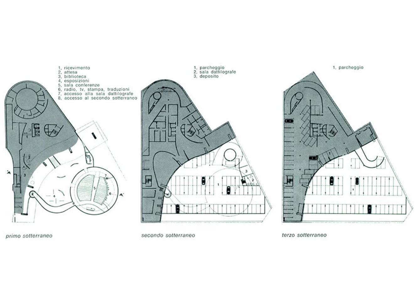 Oscar niemeyer paris s k p google architectutal for Oscar plans