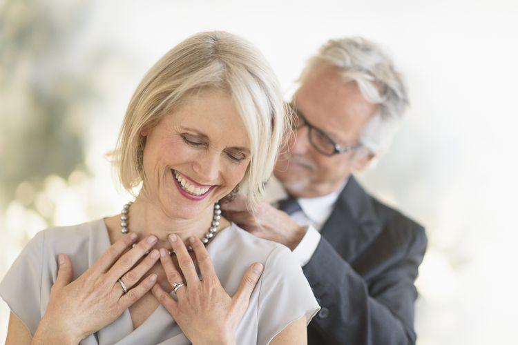 The 5 Best Jewelry Insurance Options of 2020   Jewelry insurance, Jewelry, Celebrities