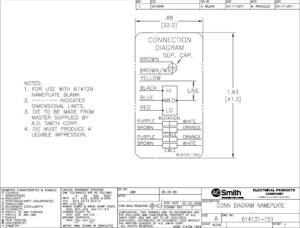 multi speed furnace blower motor wiring google search info century blower motor wiring diagrams 115 volt motor wiring diagram