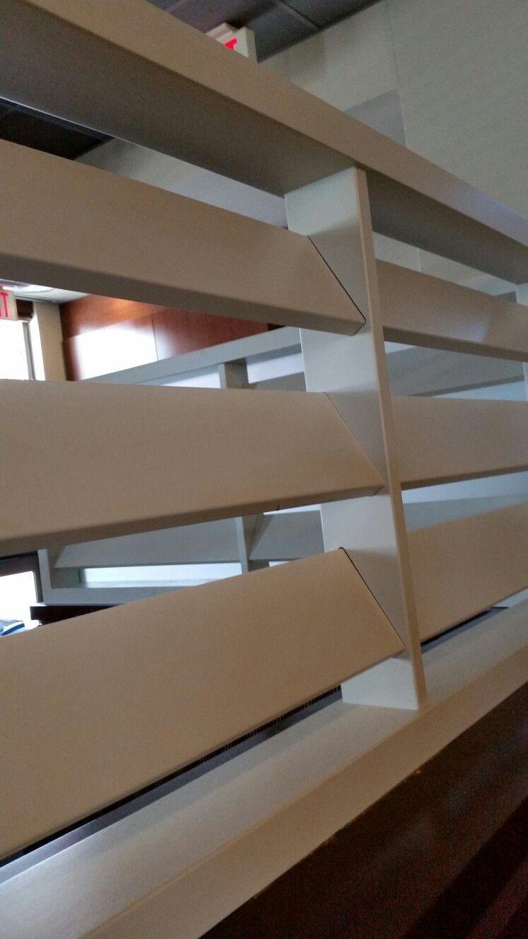 12 Rapturous Roller Blinds Night Ideas Bamboo Room Divider